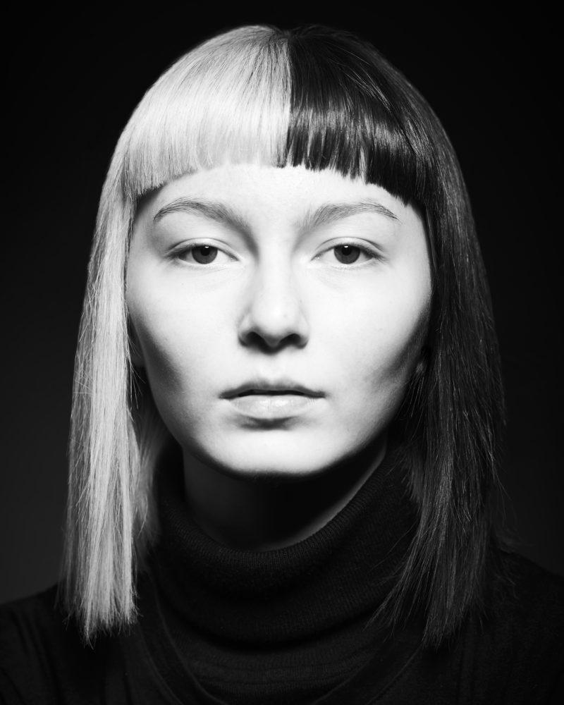 Naomi Chau